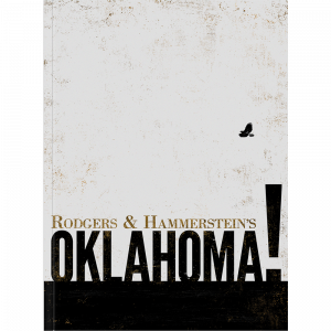 Oklahoma Program Book