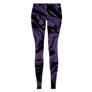 Wicked Defy Gravity Leggings
